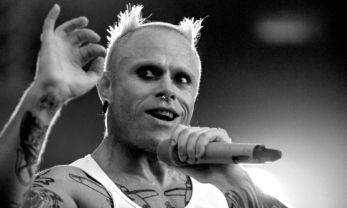 Keith-Flint-muere